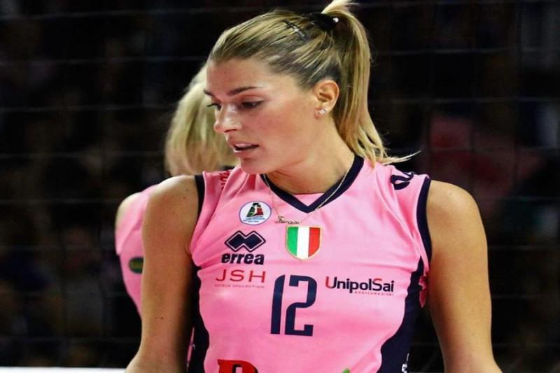 Francesca-Piccinini-Volley-Profilo-FB-Piccinini.jpg