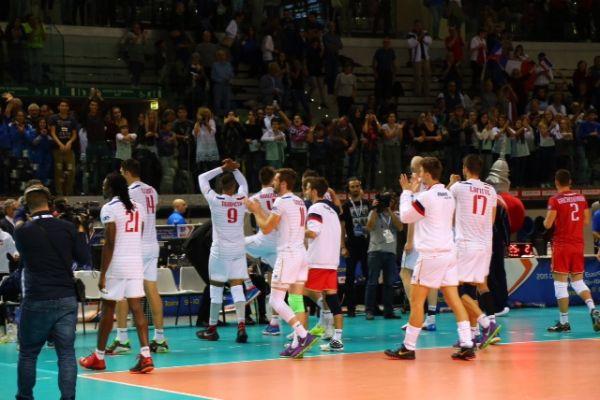 Francia-Volley-Valerio-Origo.jpg