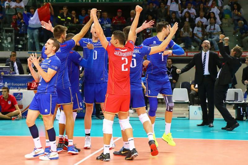 Francia-Volley-Valerio-Origo1.jpg