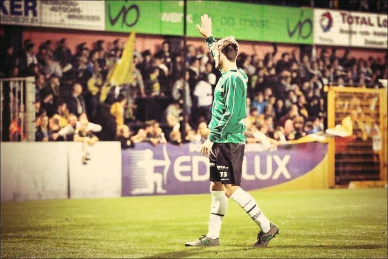 Gaetano-Monachello-calcio-foto-pagina-fb-monachello.jpg