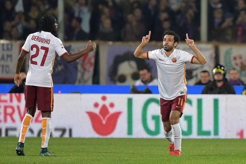 Gervinho-Salah-roma-calcio-foto-pagina-ufficiale-fb-roma.jpg