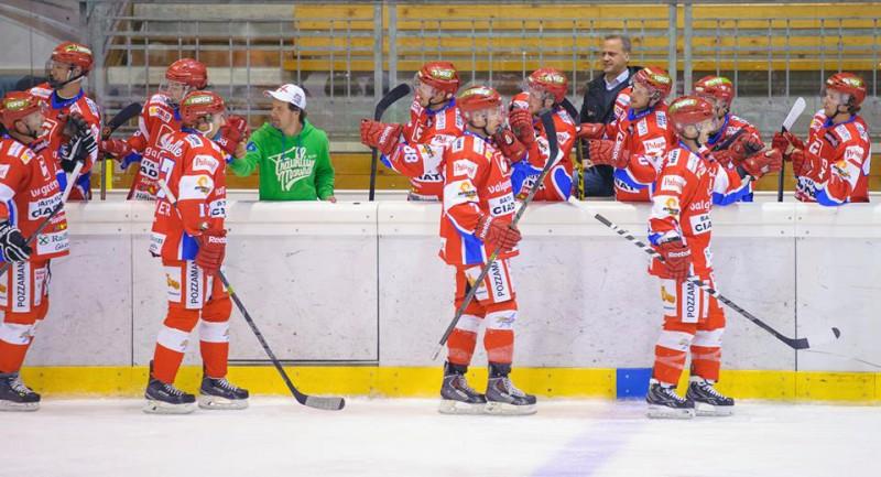 Gherdeina-hockey-ghiaccio-foto-pagina-fb.jpg