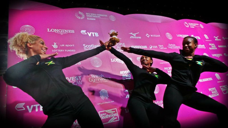 Giamaicane-Usain-Bolt-Mondiali-ginnastica.jpg