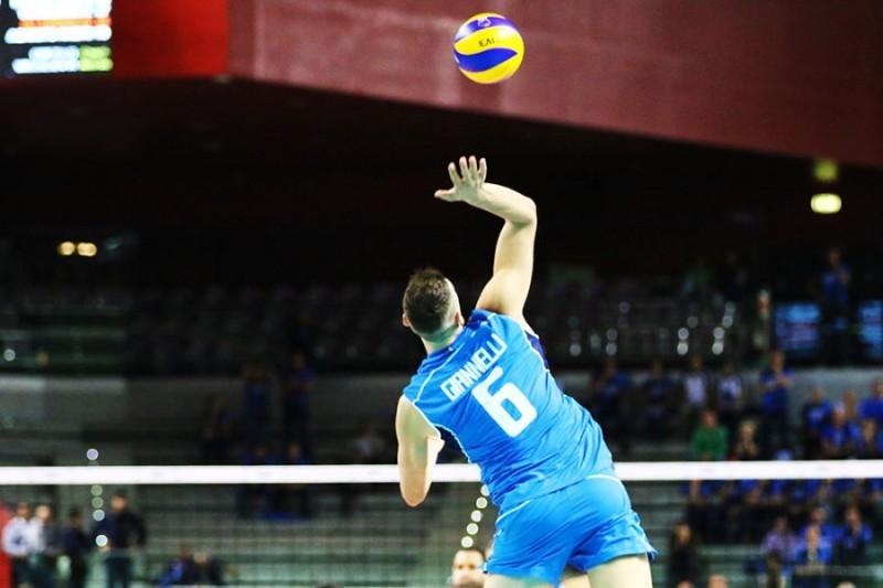 Giannelli-Volley-Valerio-Origo.jpg