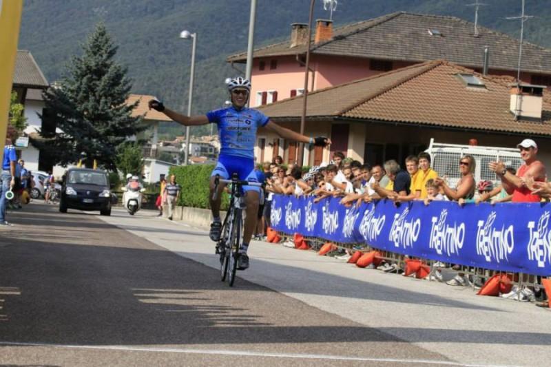 Gianni-Moscon-Ciclismo-Profilo-FB-Moscon.jpg