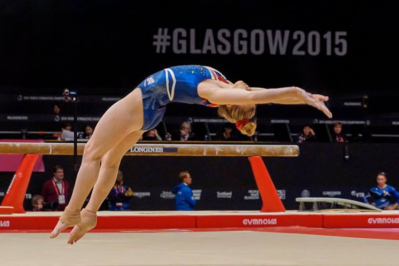 Gran-Bretagna-Mondiali-ginnastica.jpg
