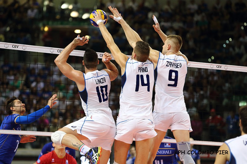 Italia-2-Volley-Pier-Colombo.jpg