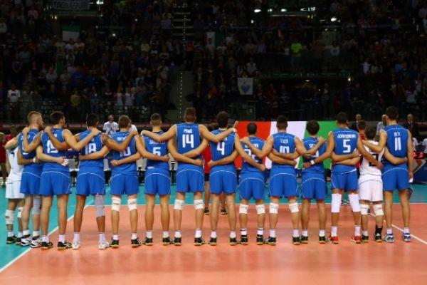 Italia-2-Volley-Valerio-Origo.jpg