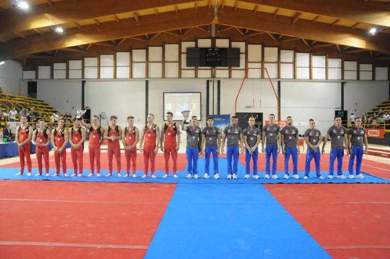 Italia-Belgio-ginnastica-maschile.jpg