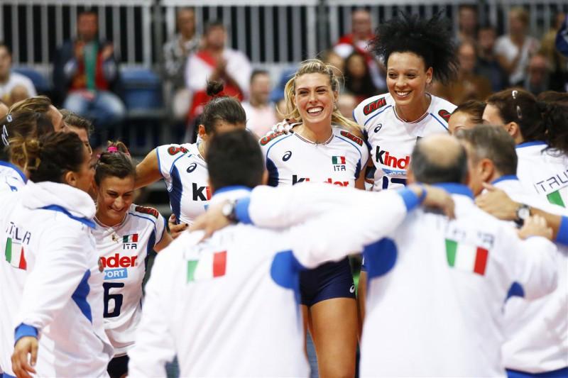 Italia-Europei-volley-4.jpg