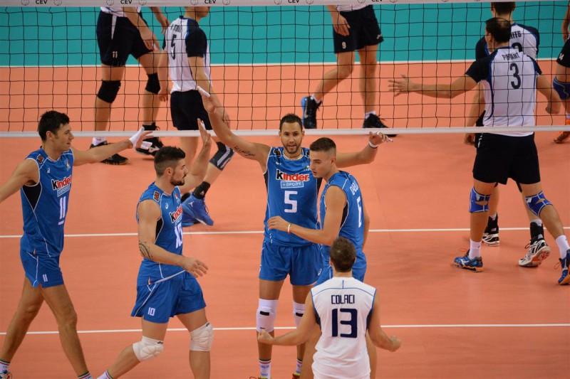 Italia-Europei-volley-m.jpg