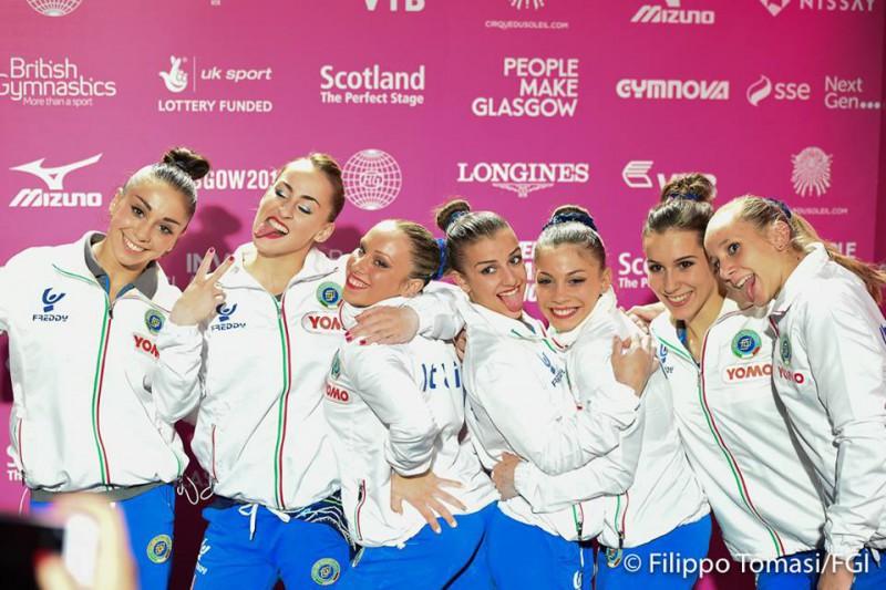 Italia-Mondiali-ginnastica-Glasgow-festa-Olimpiadi.jpg