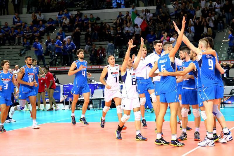 Italia-Vittoria-Pallavolo-Volley-Valerio-Origo.jpg