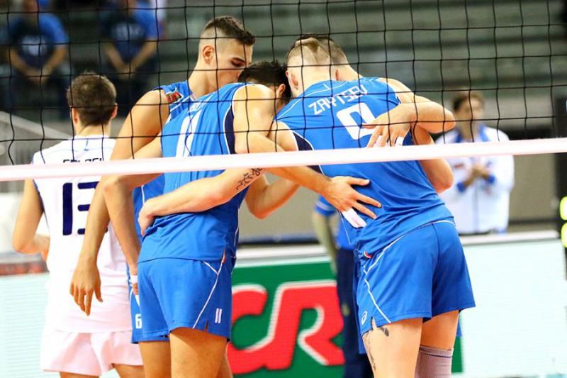 Italia-Volley-Valerio-Origo-4.jpg