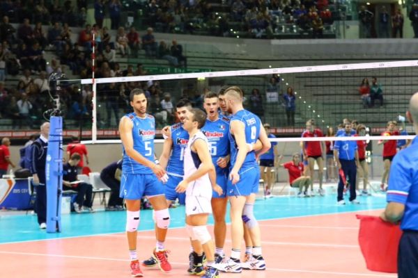 Italia-Volley-Valerio-Origo.jpg