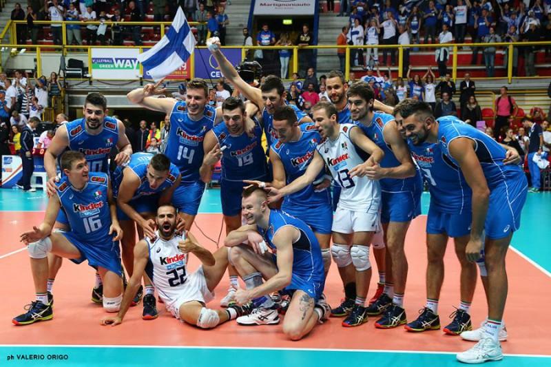 Italia-festa-volley-Valerio-Origo.jpg