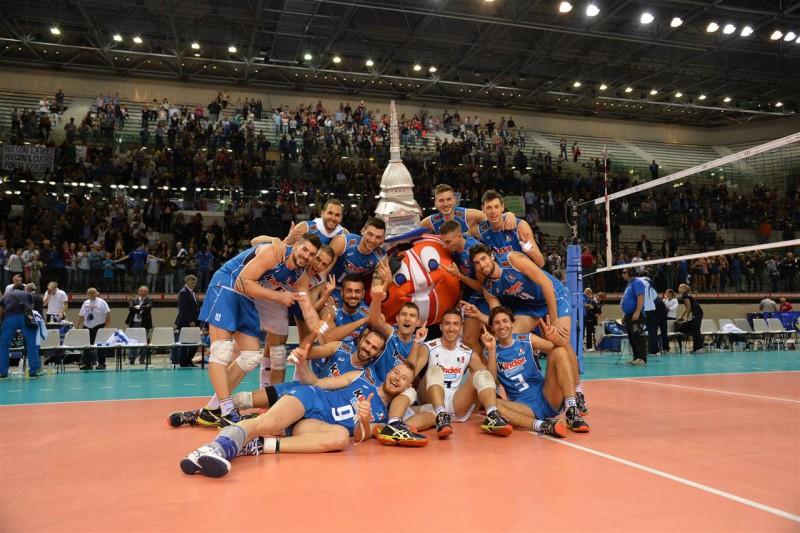 Italia-festeggia-Europei-volley.jpg
