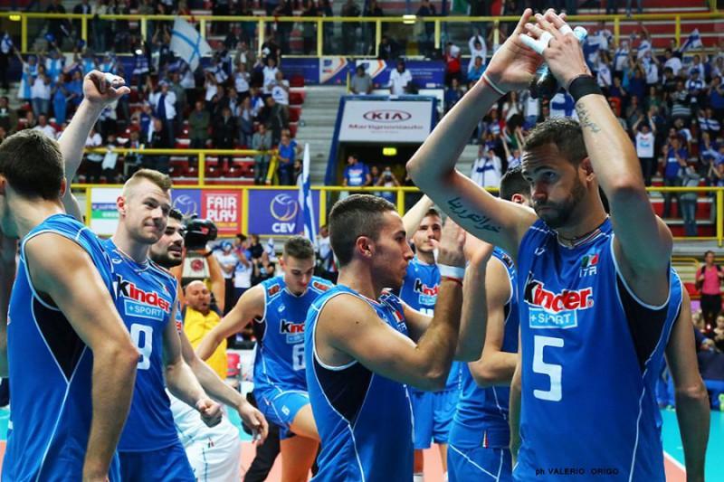 Italia-vittoria-Volley-Valerio-Origo.jpg