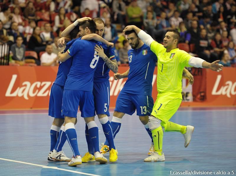 Italia_divisione-_calcio_a-5_-Cassella.jpg
