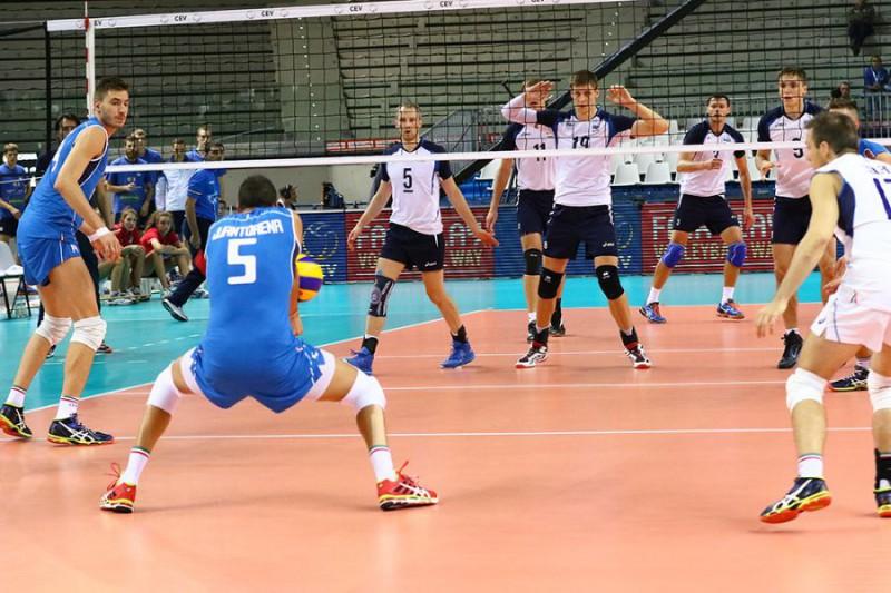 Juantorena-Volley-Valerio-Origo1.jpg