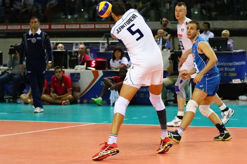 Juantorena-Volley-Valerio-Origo2.jpg