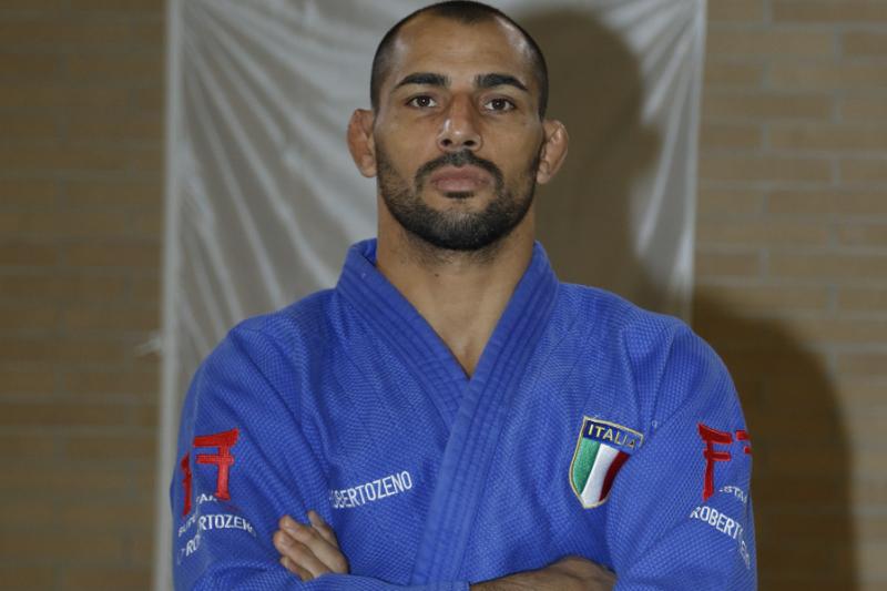 Judo-Antonio-Ciano-2.png