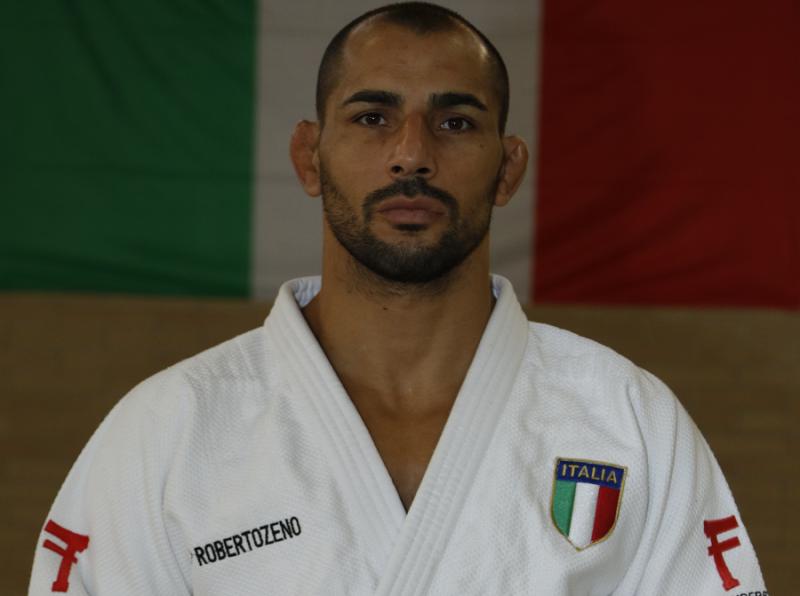 Judo-Antonio-Ciano.png