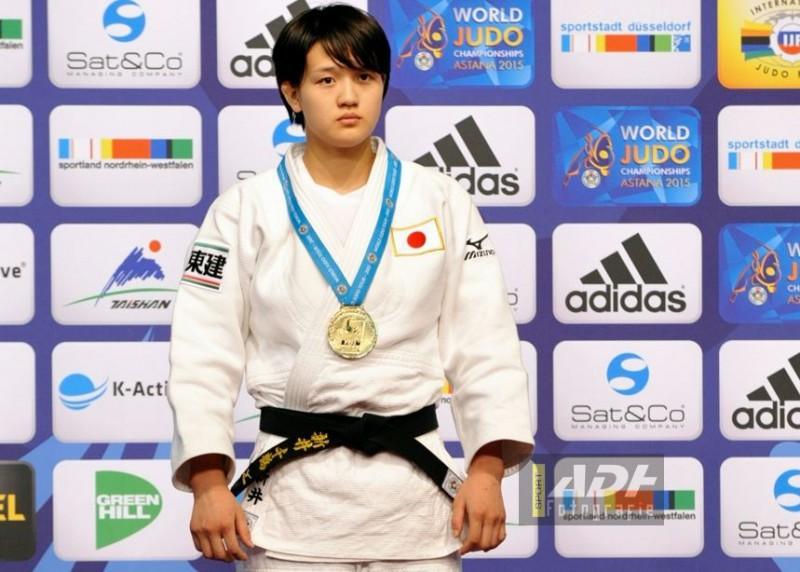 Judo-Chizuru-Arai.jpg