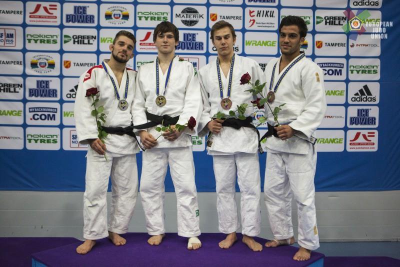 Judo-Daniel-Lombardo-EJU.jpg