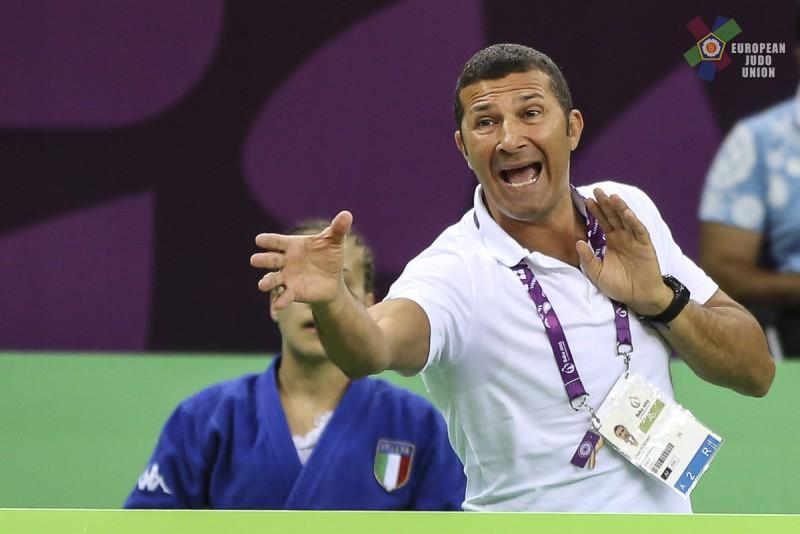 Judo-Dario-Romano-EJU.jpg