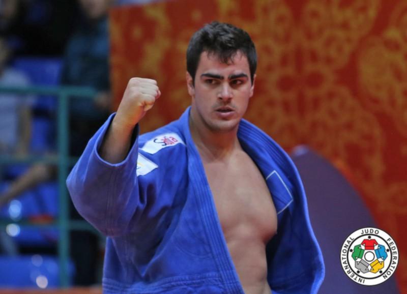 Judo-David-Moura.jpg