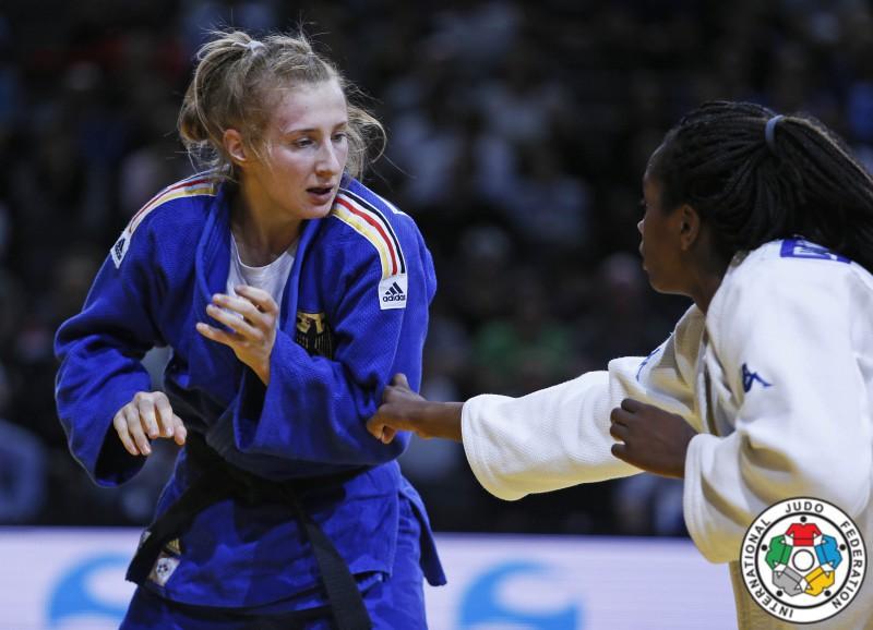 Judo-Edwige-Gwend-Martyna-Trajdos.jpg