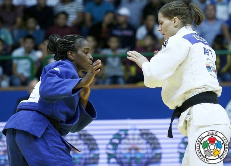 Judo-Edwige-Gwend1.jpg