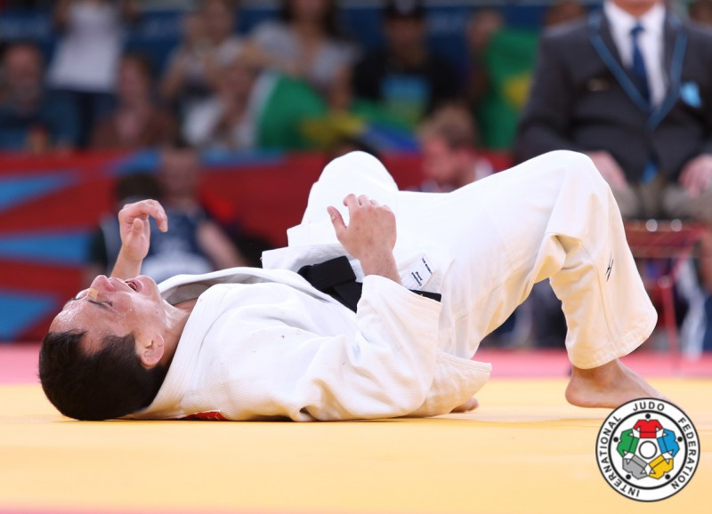 Judo-Felipe-Kitadai.jpg