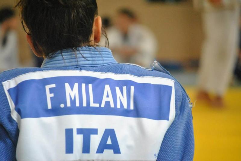 Judo-Francesca-Milani-FB.jpg