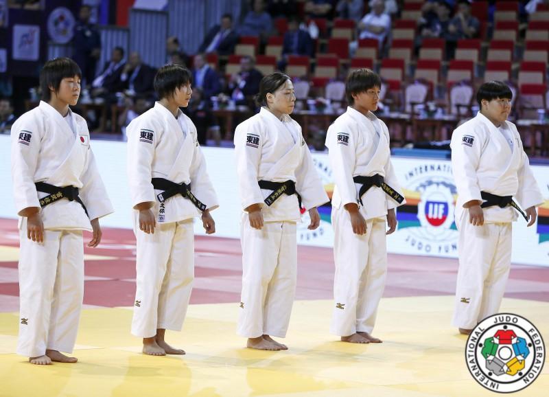 Judo-Giappone-junior-femminile.jpg