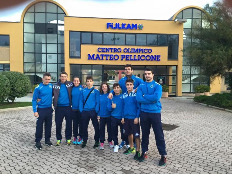 Judo-Italia-Junior-2015.jpg