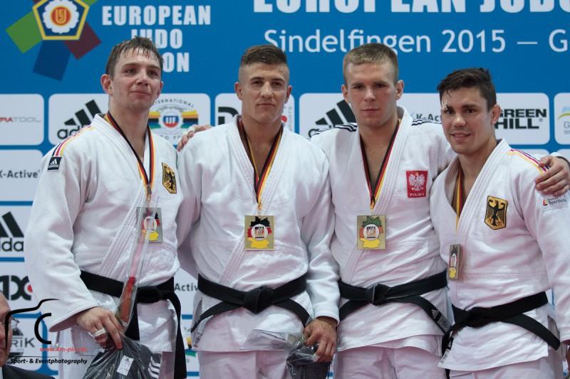 Judo-Julien-La-Rocca.jpg