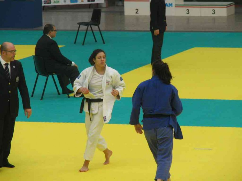 Judo-Margherita-Truglia.jpg