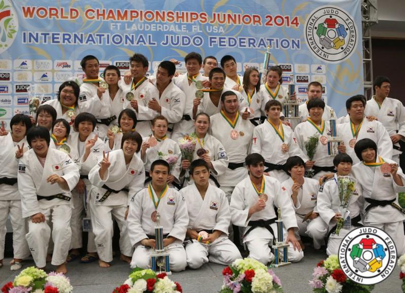 Judo-Mondiali-squadre-junior.jpg