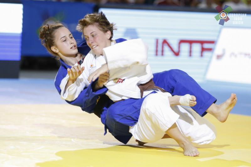 Judo-Reka-Pupp.jpg