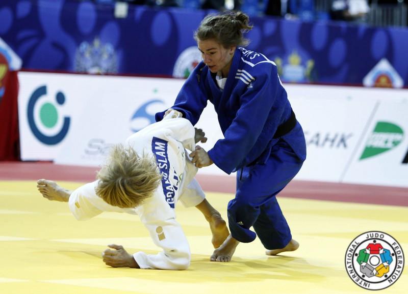 Judo-Sanne-Verhagen.jpg