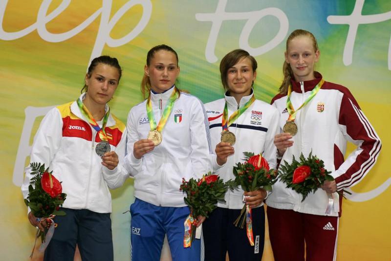 Judo-Sofia-Petitto.jpg