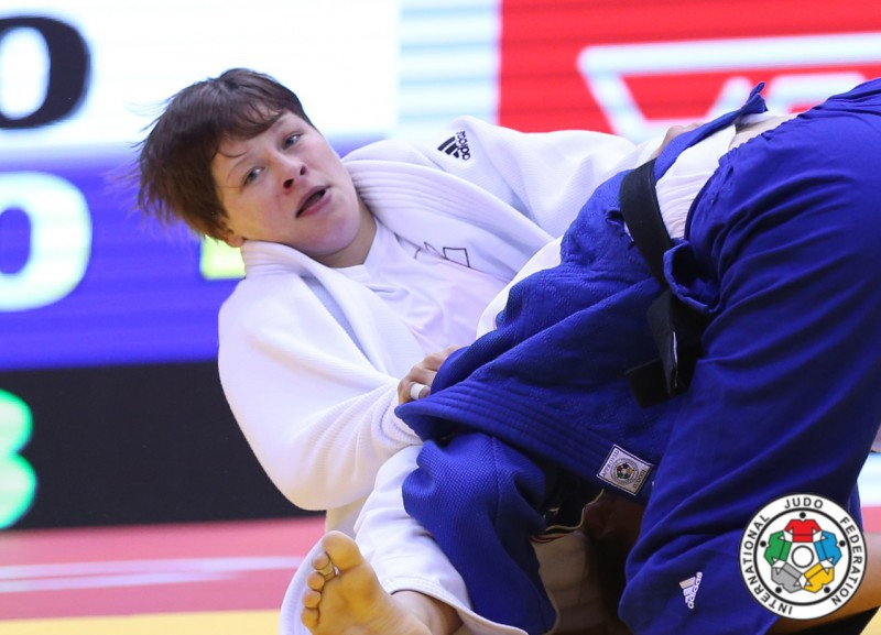 Judo-Tina-Trstenjak.jpg