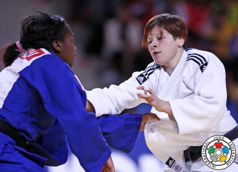 Judo-Tina-Trstenjak-Clarisse-Agbegnenou.jpg
