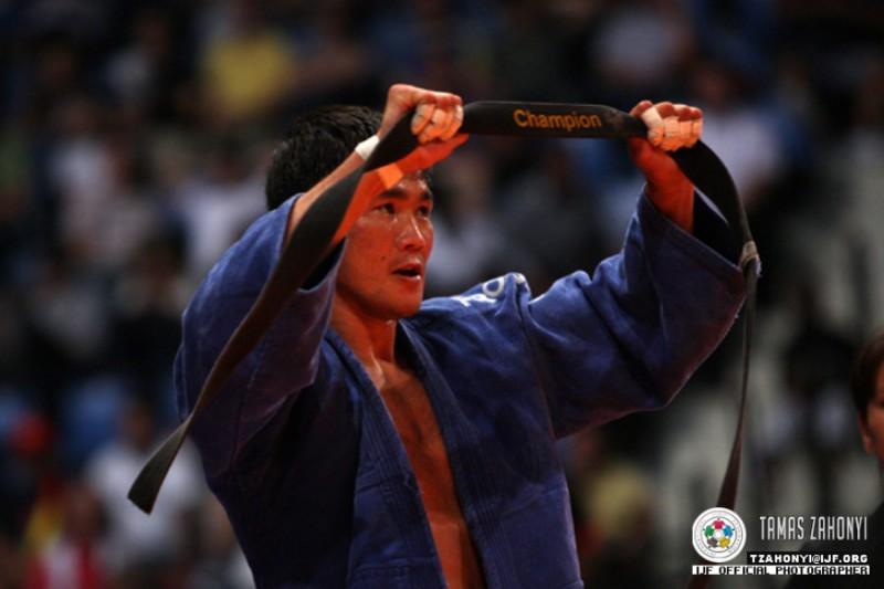 Judo-Tsagaanbaatar-Khashbaatar.jpg
