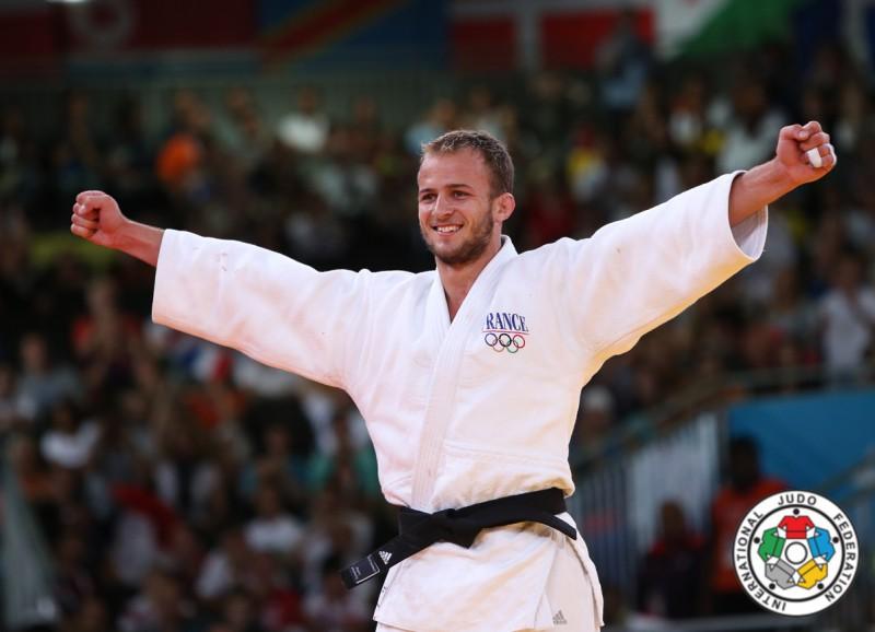 Judo-Ugo-Legrand.jpg