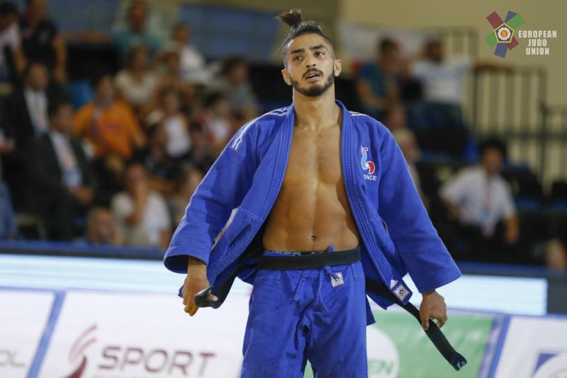 Judo-Walidé-Khyar.jpg