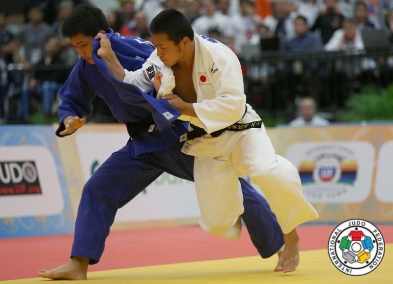 Judo-Yuji-Yamamoto.jpg