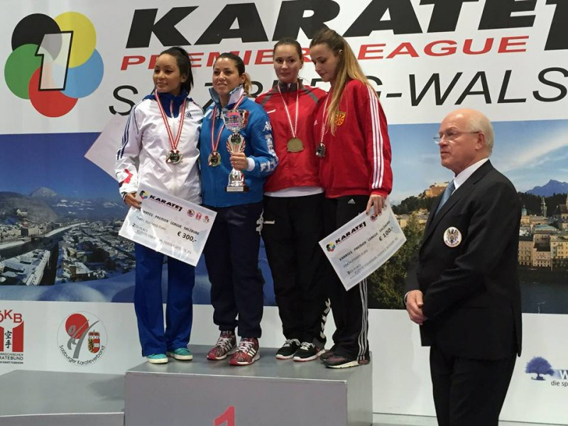 Karate-Laura-Pasqua-FB.jpg